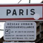 Bilan de deux ans de vidéosurveillance sur Paris