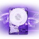 Disque dur vidéosurveillance gamme Purple