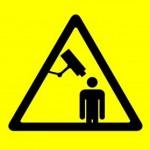 video surveillance au travail