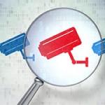 Analyse du marché de la vidéosurveillance